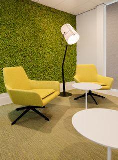 http://kokprojectinrichting.nl/media/k2/galleries/583/Rabobank-Amersfoort-Interieur-Ontwerp-Bank-Interior-Design-Bank-Heyligers-03-320x435.jpg fauteuil floyd #palaumobilier