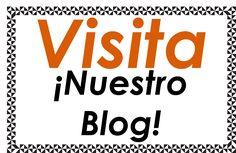 Calm, Artwork, Blog, Architects, Work Of Art, Auguste Rodin Artwork, Artworks, Blogging, Illustrators