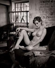 Fine art nudes photos