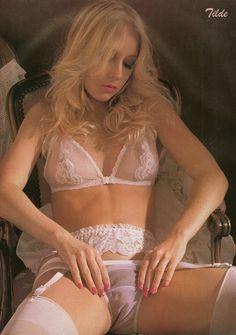 Tranny Underwear Sex 2