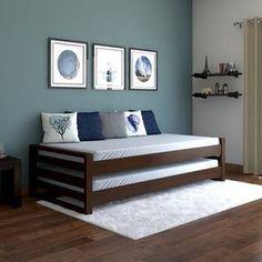 ut ker lit empilable pin 80 x 200 cm diy ikea hack pinterest ikea matelas et fermer. Black Bedroom Furniture Sets. Home Design Ideas