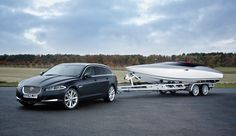 3-jaguar-speedboat-concept
