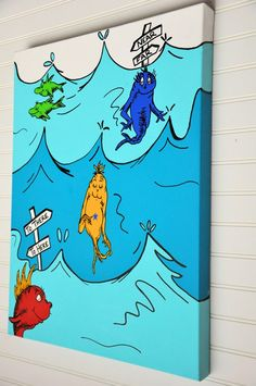 Batgirl batwoman dc comic art work wall art by geeksleeksheek kids bathroom art urtaz Image collections