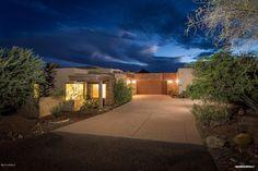 Chris Dunham: The Real Estate Guy Mobile