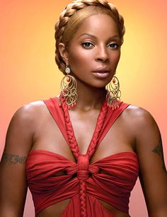 Google Image Result for http://images.askmen.com/galleries/singer/mary-j-blige/pictures/mary-j-blige-picture-1.jpg