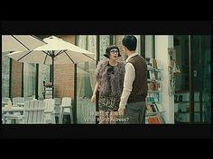 Love in Space: Trailer --  -- http://wtch.it/jjXsf