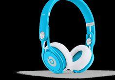 Beats mixr $250