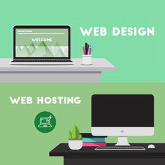 Web Hosting - Best IT Support & Services in Portsmouth Area I Infonetmedia Seo Packages, Computer Service, Professional Tools, Best Web, Search Engine Optimization, Cheap Web Hosting, Ecommerce Hosting, Digital Marketing, Trust
