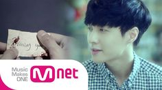 Mnet [EXO 902014] 엑소 레이가 재해석한 'Fly To The Sky-Missing You' 뮤비 / EXO LAY'... <3<3