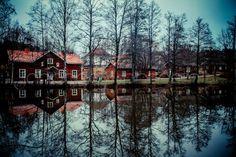 Fiskars Finland