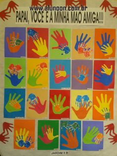 Risultati immagini per dia do pai murais Spa Day, Art School, Fathers Day, Dads, Arts And Crafts, Education, Logos, Book 1, African Art