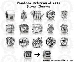 Image from http://www.charmsaddict.com/wp-content/uploads/2014/12/pandora-2015-retirement-silver-charms.png.
