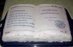 Schwiegermutterkuchen, ein beliebtes Rezept aus der Kategorie Kuchen. Bewertungen: 219. Durchschnitt: Ø 4,4.