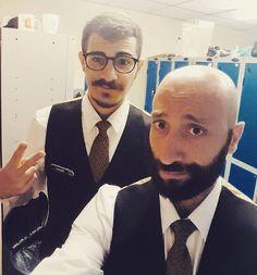 Antonio @akira_traceur  e Simone assunti al Casinò di #Southampton.  Vuoi diventare anche tu un #Croupier in Uk?  CONTATTACI .  #lavoro #croupierlife #croupieritaliani #casino #casinojobs #scuolacroupier #lavorogarantito #lavoroitalia #lavorare #mestiere #follow #italia #roma #milano #sardegna #malta #jcacroupieracademy