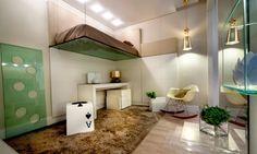 suite-da-filha-31403.jpg (620×372)