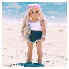Original American Girl Dolls, American Girl Doll Costumes, Custom American Girl Dolls, American Girl Doll Pictures, American Doll Clothes, Girl Doll Clothes, Girl Pictures, Girl Photos, Ag Dolls