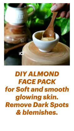 Good Skin Tips, Healthy Skin Tips, Clear Skin Tips, Clear Skin Face, Face Skin Care, Skin Care Remedies, Smooth Skin Remedies, Beauty Tips For Glowing Skin, Homemade Skin Care