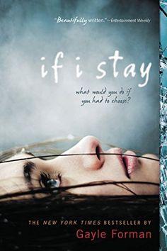 If I Stay, http://www.amazon.com/dp/014241543X/ref=cm_sw_r_pi_awdm_Gc6gub1X4BXTJ