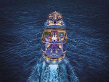 Galveston Cruise Port Address, Parking & Information - Cruise Critic Best Cruise, Cruise Port, Cruise Tips, Cruise Vacation, Eastern Caribbean Cruises, European River Cruises, Royal Caribbean Cruise, Galveston Cruise, Galveston Port