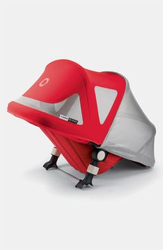 Bugaboo 'Cameleon' Sun Shade available at #Nordstrom