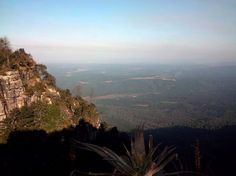 God's Window (Mpumalanga) - 2020 All You Need to Know Before You Go (with Photos) - Mpumalanga, South Africa Online Tickets, My World, South Africa, Trip Advisor, Windows, River, God, Followers, Boards