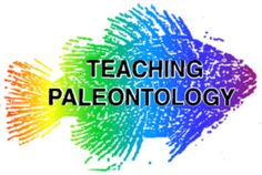 Great Paleontology Lessons- This curriculum guide for paleontology was developed by Fossil Butte National Monument as part of its growing environmental education program. It is designed to be used by teachers as an aid in presenting principles of fossils and past life to students in the second and third grades.