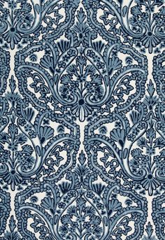 Best prices and free shipping on F Schumacher fabric. Strictly first quality. Over 100,000 fabric patterns. $5 swatches available. Item FS-64310.