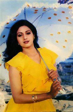 Actress Priyanka, Bollywood Actress, Most Beautiful, Beautiful Women, Beautiful Actresses, Indian Beauty, Indian Actresses, Movie Stars, Superstar