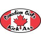 Can Canada Humor, Canada Funny, Astros Logo, Houston Astros, Team Logo, Logos, Logo, Canada Jokes