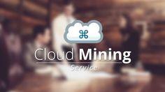 next soon start a big company for cloud mining service #mining #cloudmining #business #bigbusiness #bitcoin #bitcoins #cryptomoney #company #uk #ghs #farm #sale #businessman #work #worker #newera #fanastic #income #holding #currency #price #volume #rock #customers #nextsoon #BitcoinMiner                                                                                                                                           #Bitcoin