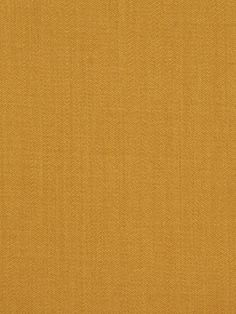 Save big on Beacon Hill fabric. Free shipping! Always 1st Quality. Search thousands of luxury fabrics. SKU RA-215580. $5 swatches available.