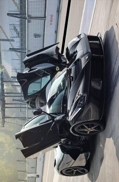 Aston Martin Sports Car, Porsche Sports Car, Fast Sports Cars, Sport Cars, New Car Photo, Cardboard Car, Sports Car Wallpaper, Mercedes Car, Easy Paper Crafts