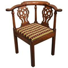 Shop Corner Chairs And Other Antique And Modern Chairs And Seating From The  Worldu0027s Best Furniture Dealers.