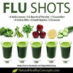 A major benefit of eating and drinking alkaline is prevention of cold and flu!  www.alkalineus.com