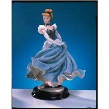 Disney Figurines, Disney Cinderella Figurines | Orlando Inside