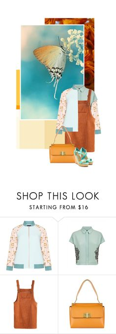 """""""Chasing Butterflies & Chasing Dreams"""" by krystallenever ❤ liked on Polyvore featuring Manon Baptiste, Jaeger and Tom Ford"""