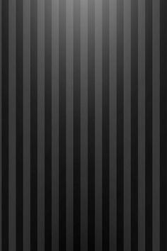 gratis wallpapers - Eenvoudige patronen : http://wallpapic.nl/voor-de-iphone/eenvoudige-patronen/wallpaper-30725