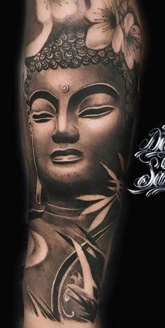 10 Simple Acrylics On Canvas Ideas Lotusblume Tattoo, Hamsa Tattoo, Tattoo Script, Lotus Tattoo, Ganesha Tattoo, Best Sleeve Tattoos, Tattoo Sleeve Designs, Hand Tattoos, Body Art Tattoos
