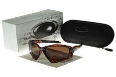 Oakley Lifestyle Sunglasses 113