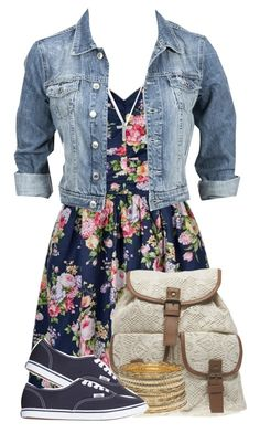 """BTS: Cute and Casual"" by misfitloudchick ❤ liked on Polyvore"