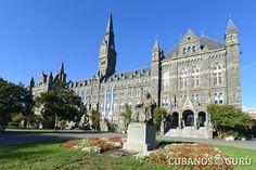 Las 5 universidades más caras del mundo #universidad #SarahLawrenceCollege… http://www.cubanos.guru/las-5-universidades-mas-caras-del-mundo/