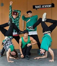 Dance Academy Jordan Rodrigues, Dance Academy, Perfect Together, In Another Life, Film Serie, Go Outside, Im In Love, Hip Hop, Tv Shows