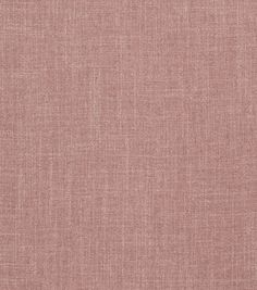 Smc Designs Upholstery Fabric-Brockway/ Orchid