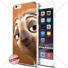 Zootopia,Sloth, Cool iPhone 6 Plus & iPhone 6s Plus (6+ ,... https://www.amazon.com/dp/B01MEE3NGQ/ref=cm_sw_r_pi_dp_x_e0Dbyb8DAQ7D9