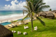 beach resort brasil - Pesquisa Google