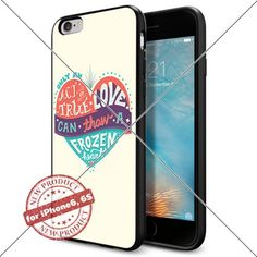 New Apple iPhone 6 and 6S Case Elsa Anna Stained Glass Frozen Cell Phone Case Shock-Absorbing TPU Cases Durable Bumper Cover Frame Black Lucky_case26 http://www.amazon.com/dp/B019S2CT18/ref=cm_sw_r_pi_dp_8aoFwb1612SPD