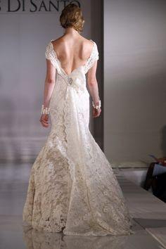 Are you Celebrating your Fabulous Latin Wedding? Check out These 10 Stunning Hispanic Wedding Dresses for Inspiration at My Outdoor Wedding! #Hispanicweddingdresses #Latinweddingdresses #Hispanicbridalgowns #Latinaweddingdress