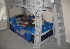 star wars bed - Google Search