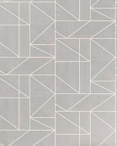 How to Decorate Ceramic Tiles Look Wallpaper, Interior Wallpaper, Vinyl Wallpaper, Self Adhesive Wallpaper, Textured Wallpaper, Pattern Wallpaper, Geometric Wallpaper Texture, Grass Texture, Tiles Texture