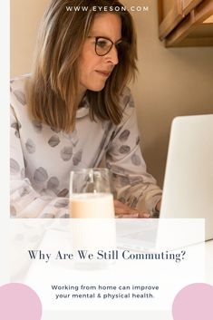 People living in LA spend an average of 102 days per year being stuck in traffic. Commuting takes up the majority of our time. Why are we still commuting? 5 Hours, Kenya, Be Still, Productivity, Wealth, Hong Kong, Purpose, India, City
